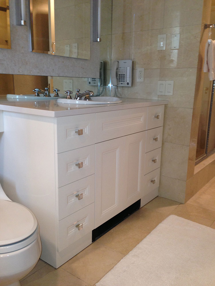 30 popular bathroom vanities queens ny. Black Bedroom Furniture Sets. Home Design Ideas