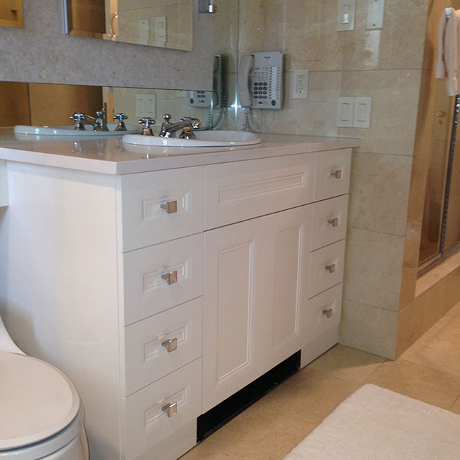 Custom Bathroom Vanities Queens Ny custom bathroom vanities queens ny