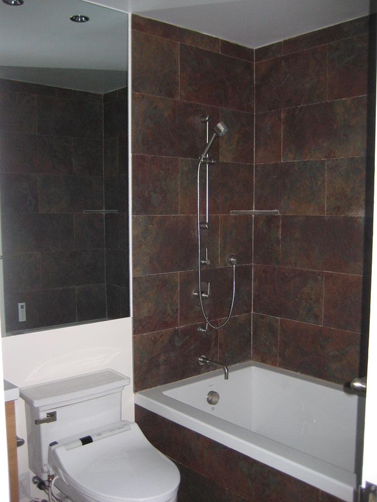 30 Popular Bathroom Vanities Queens Ny