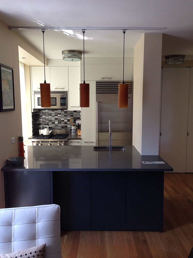 Kitchen Cabinets Queens New York welcome dt cabinets & interior renovations inc.
